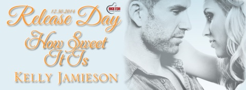How_sweet_RD_banner