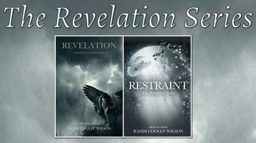 revelation_series_banner_