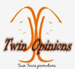 Twin Opinions
