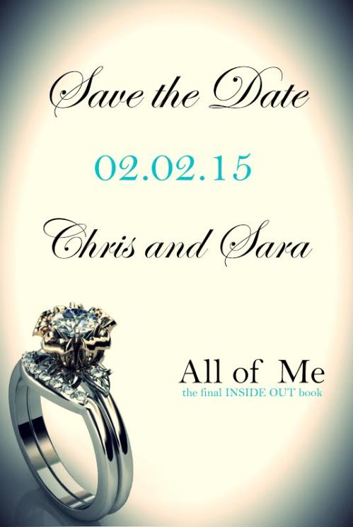 all of me excerpt reveal teaser 2