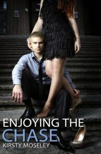 Enjoying_The_Chase