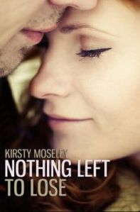 Nothing_Left_To_lose
