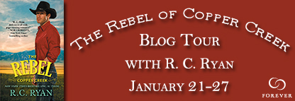 Rebel-Blog-Tour