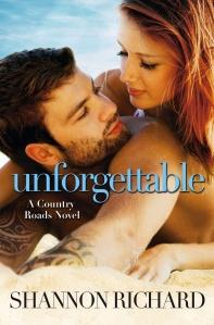 Richard_Unforgettable_E-Book