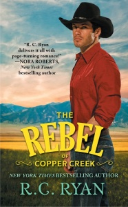 Ryan_The Rebel of Copper Creek_mm