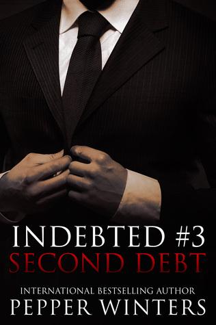 seocnd debt _3