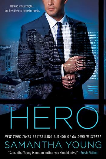 hero-2-copy-2