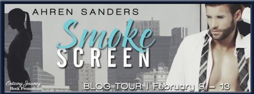 Smokescreen_TourBanner