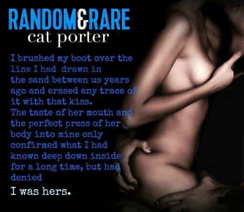 Cat_Porter_RandR_Teaser_01