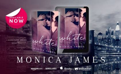 White-nowavailable