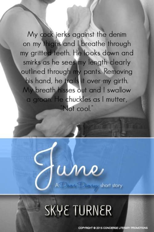 JUNE 1