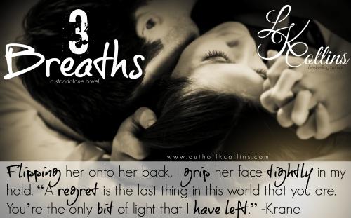 light 3 breaths teaser