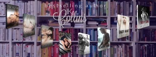 lk banner 8 books