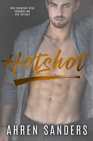 Hotshot_Cover.jpg